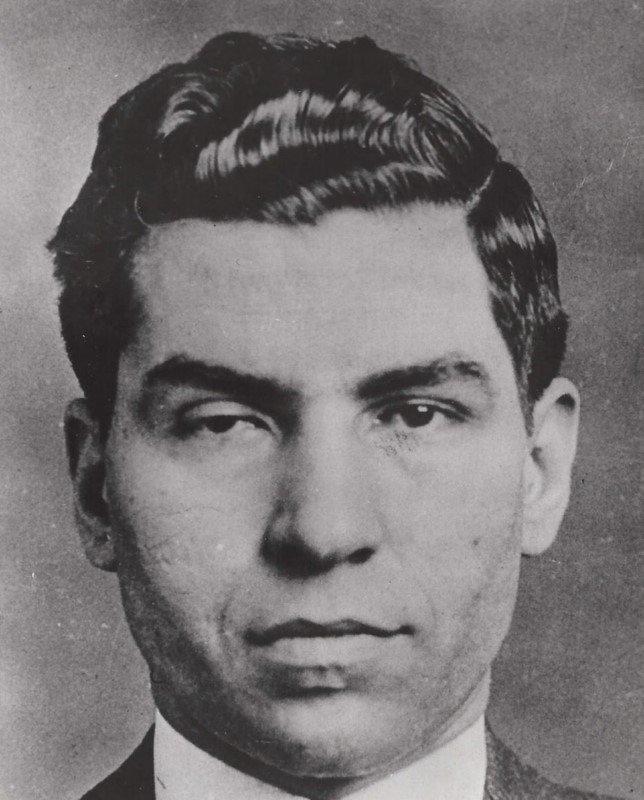 ozod uyasi mashinasi alcatraz